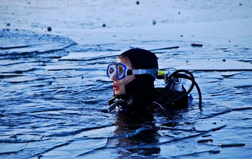 Karşıyaka Gezilecek Yerler: Ckc Divers Dalış Merkezi