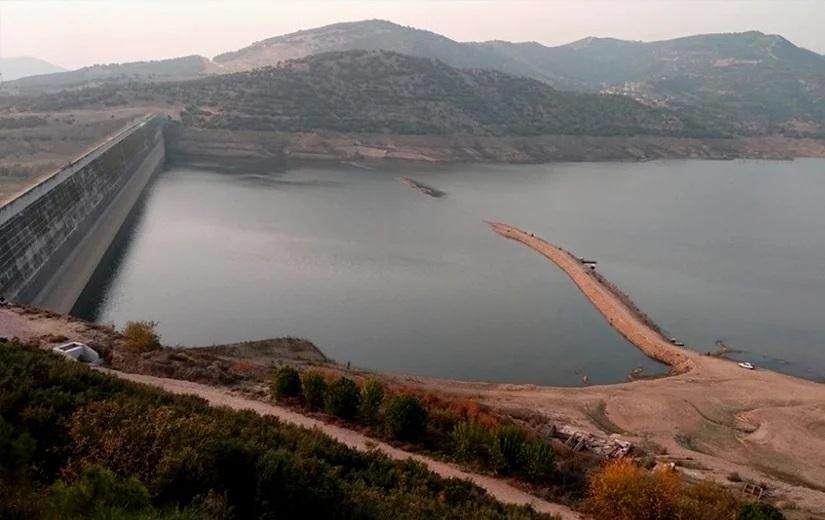 Beydağ Barajı