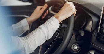 Kiralık Araç Kullanırken Dikkat Edilmesi Gereken Noktalar
