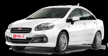 Fiat Liena