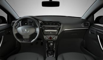 Peugeot 301, Manuel,Dizel dolu